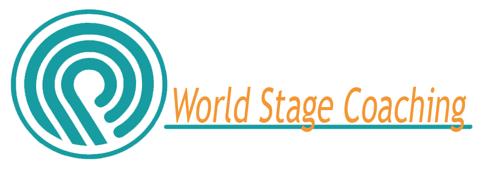 World Stage Coaching